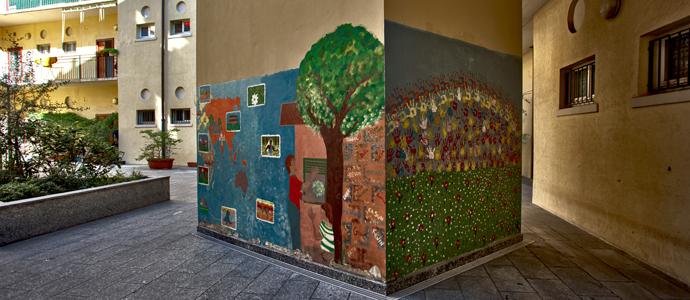 stadera_murales