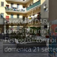 festa_stadera2014_avviso