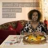 invito_29giugno_WEB cdz5