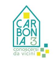 logo-carbonia