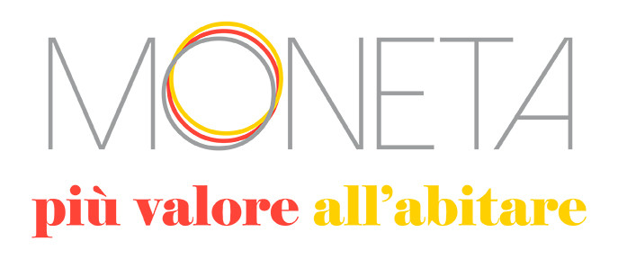 Logo_Moneta_right