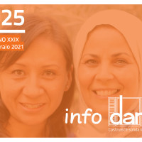 infoDAR125_sq