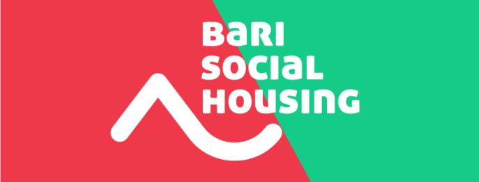 BARISOCIALHOUSING(1)